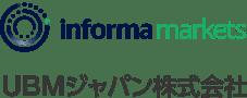 UBMジャパン株式会社
